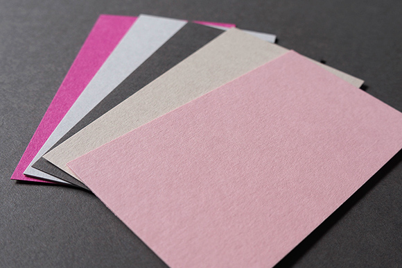 colorplan-paper