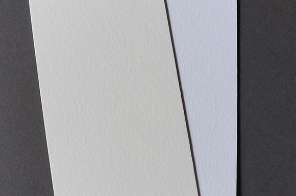 Crane-lettre-pearl-white-fluroscent