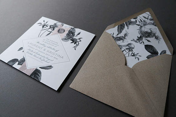 envelope-liner-custom
