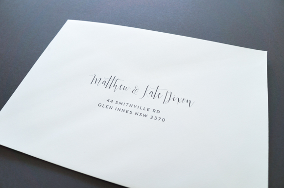personalised-envelopes