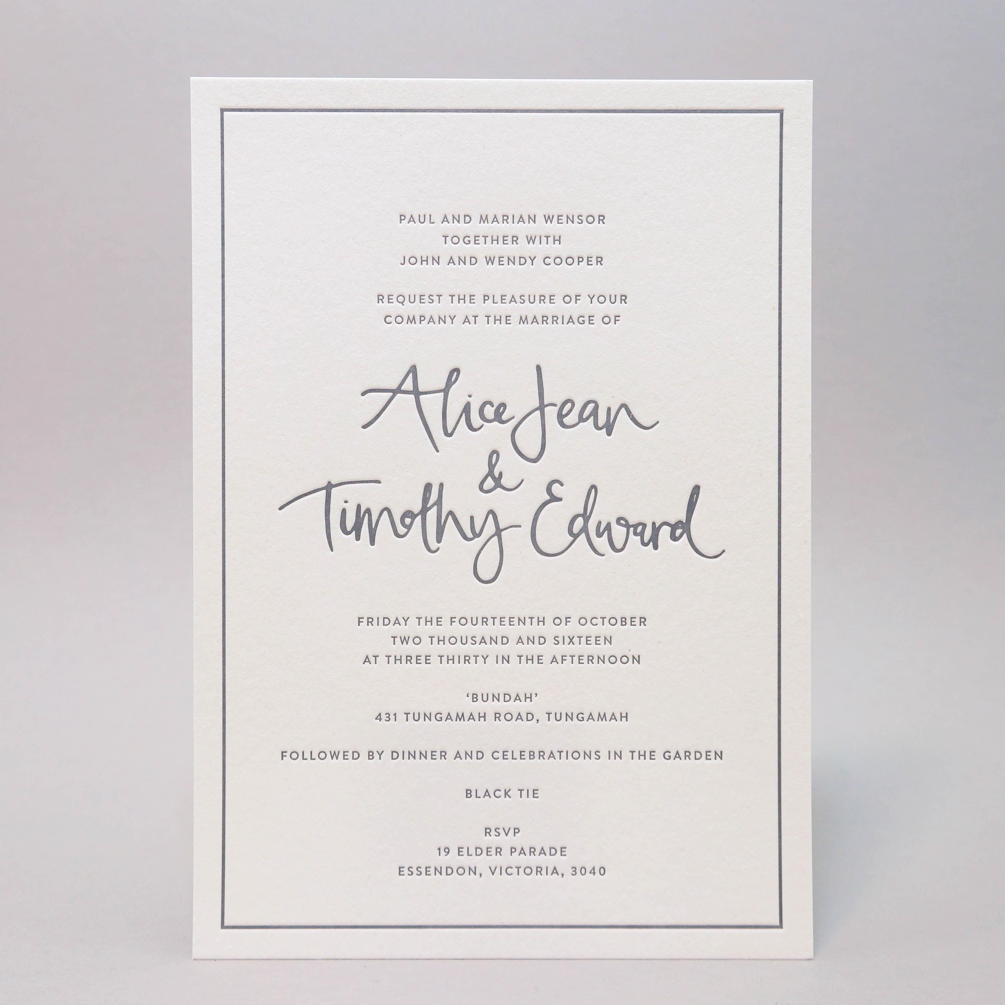 Letterpress-invitations-silver-grey-handwriting