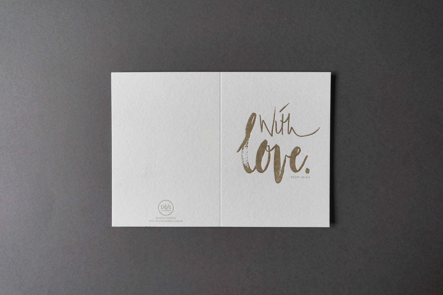 letterpress-card-ixiah-with-love-thankyou