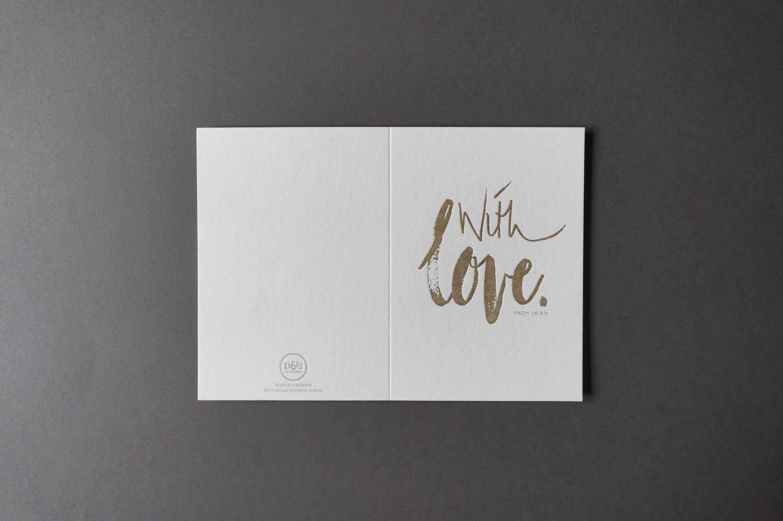 letterpress-card-ixiah-with-love-thankyou