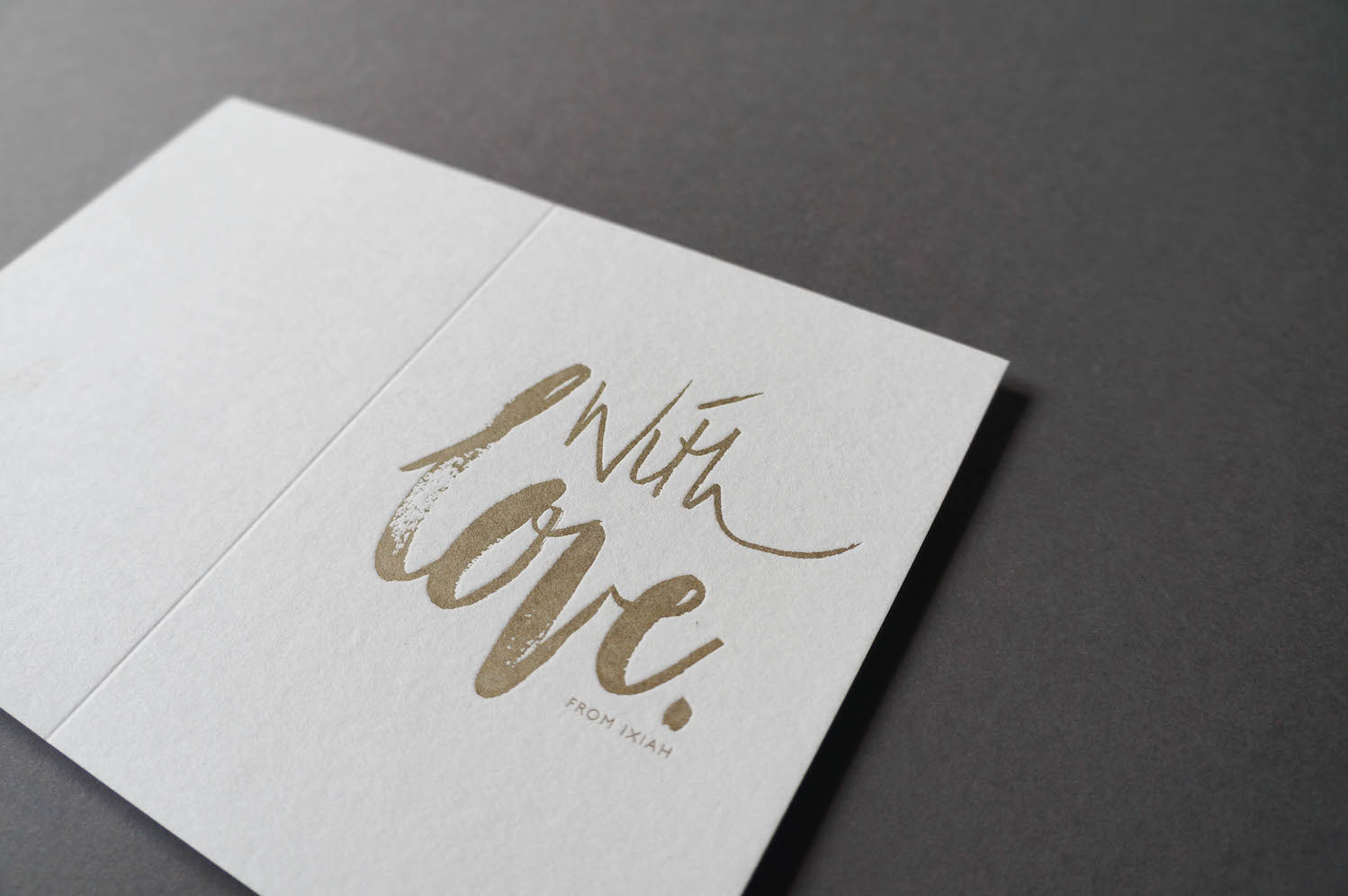 letterpress-card-ixiah-with-love