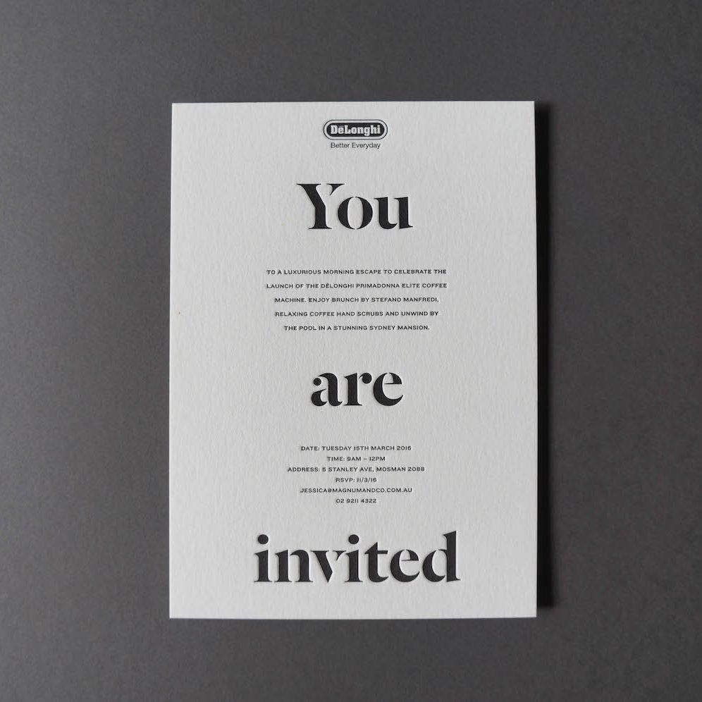 letterpress-corporate-invitation-delonghi