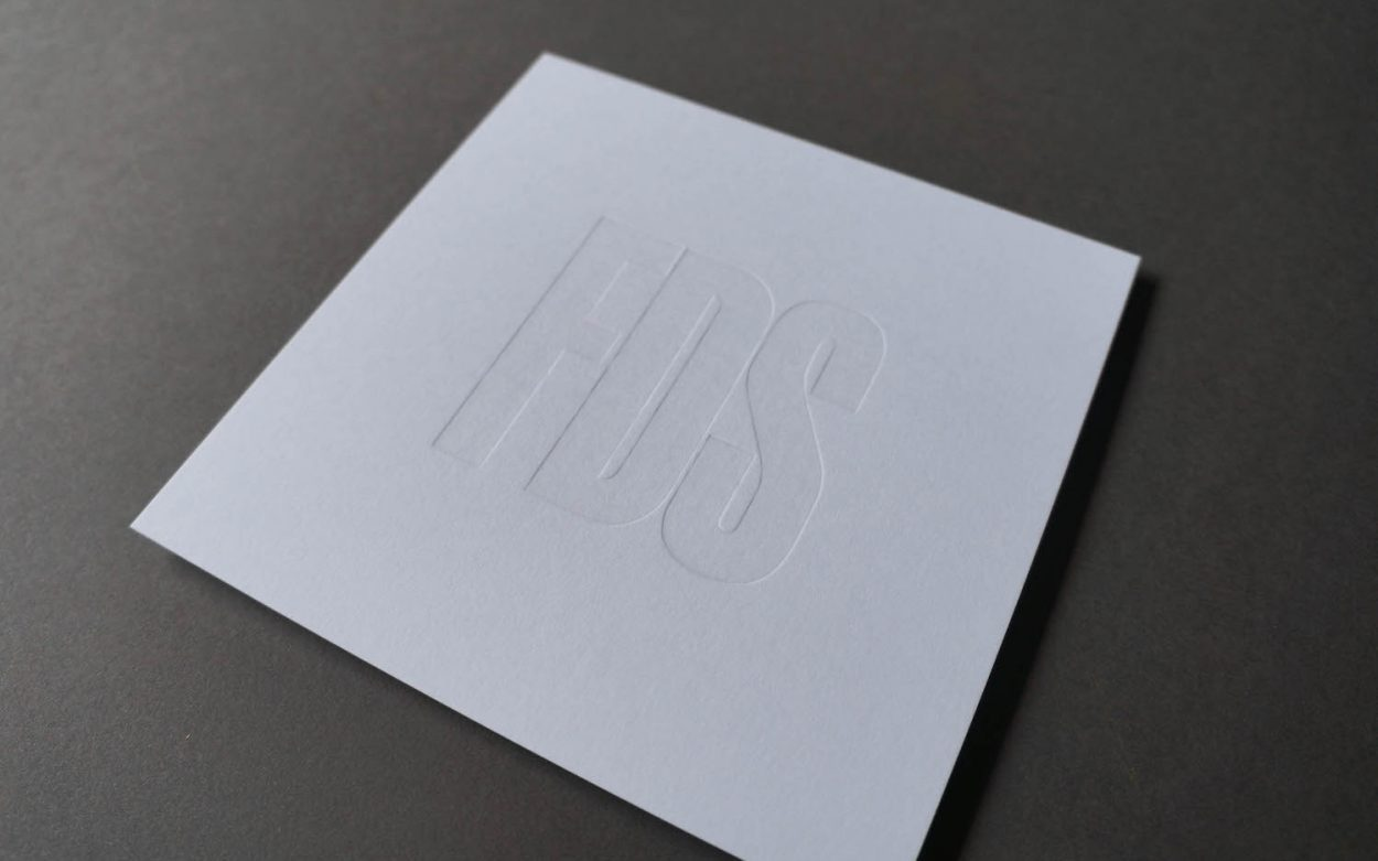 letterpress-fashion-invitation-FDS