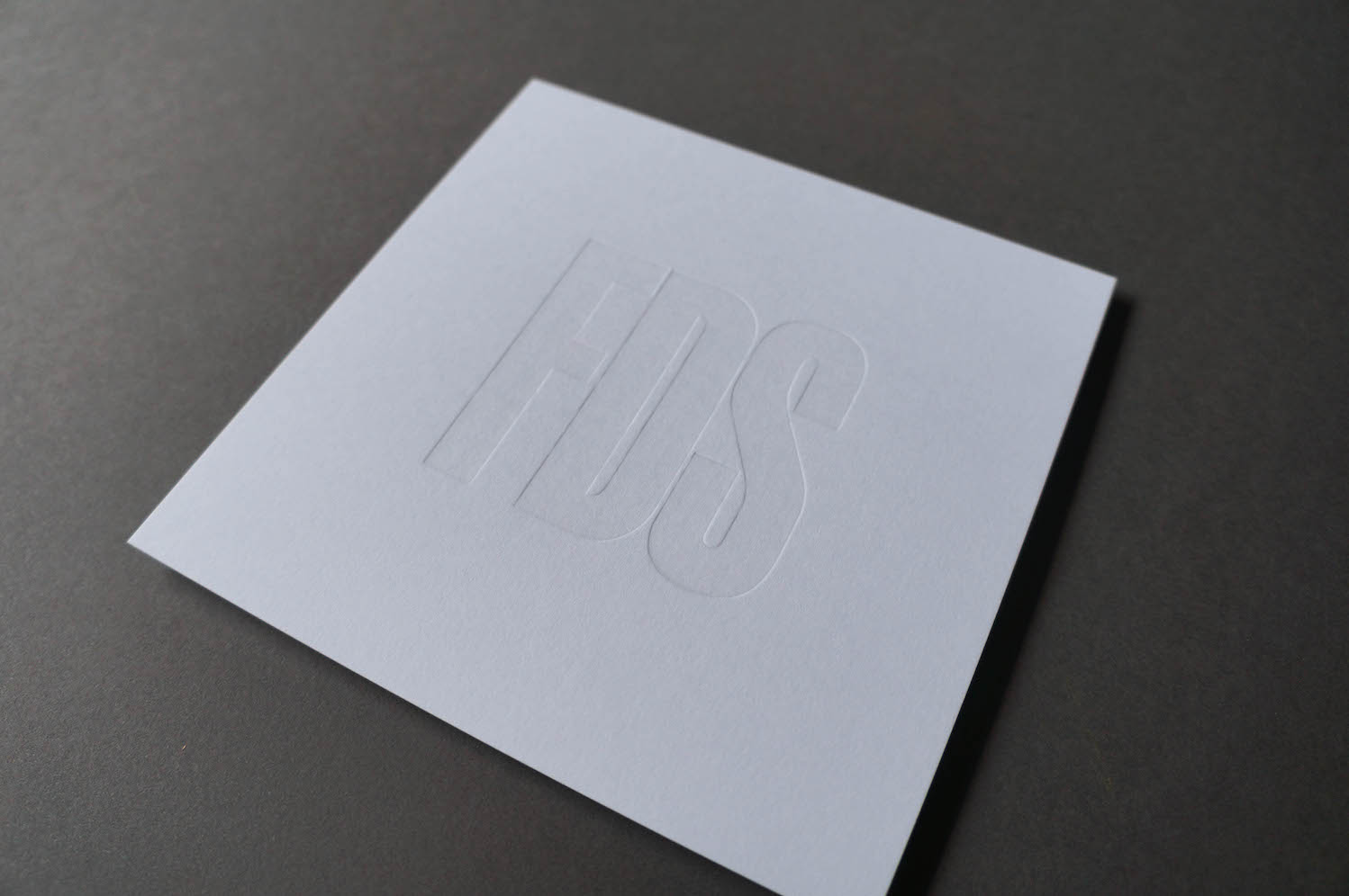 letterpress-fashion-invitation-FDS