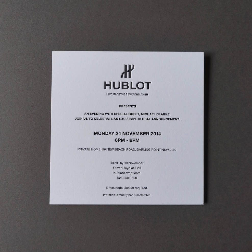letterpress-invitation-hublot-michael-clarke