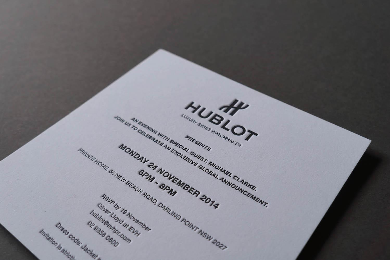 letterpress-invitation-hublot-michael-clarke