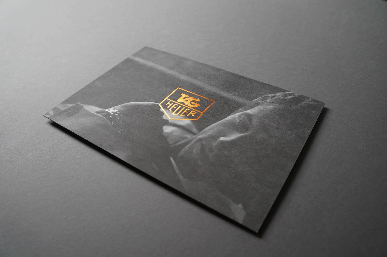 letterpress-invitation-tag-heuer-copper-foil-halftone