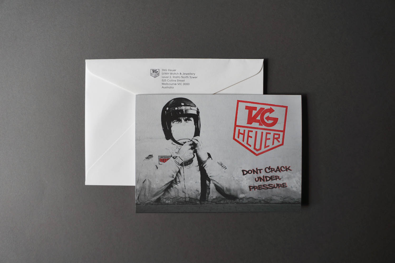 letterpress-invitation-tag-heuer-halftone-christmas-card