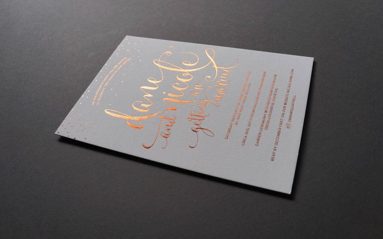 copper-foil-rose-gold-foil-wedding-invitations