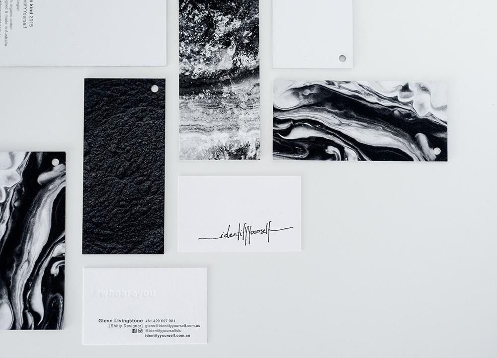 Letterpress-business-cards-blind-impression