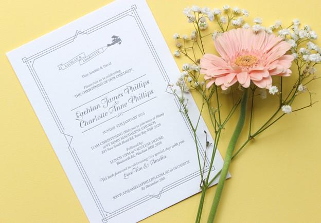letterpress-christening-invitations