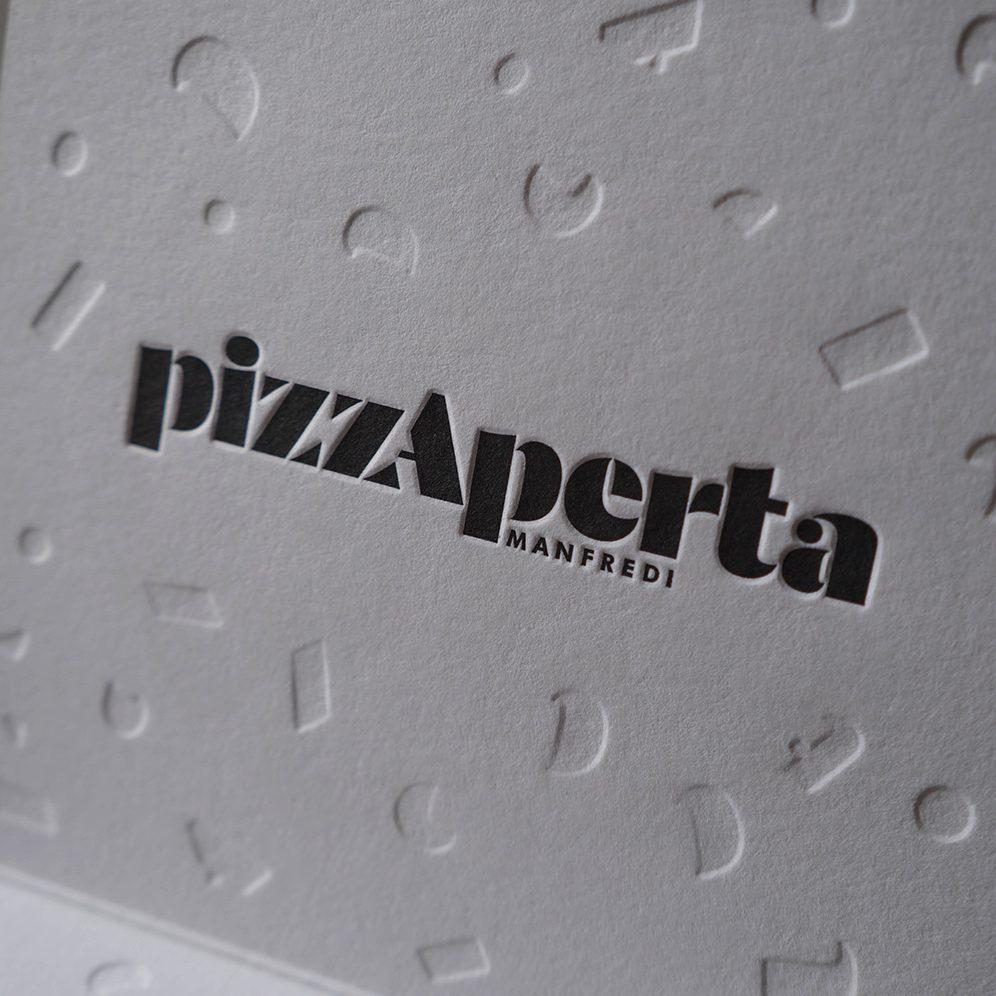 Letterpress-launch-invitation-pizzaperta-star-city-frost-design