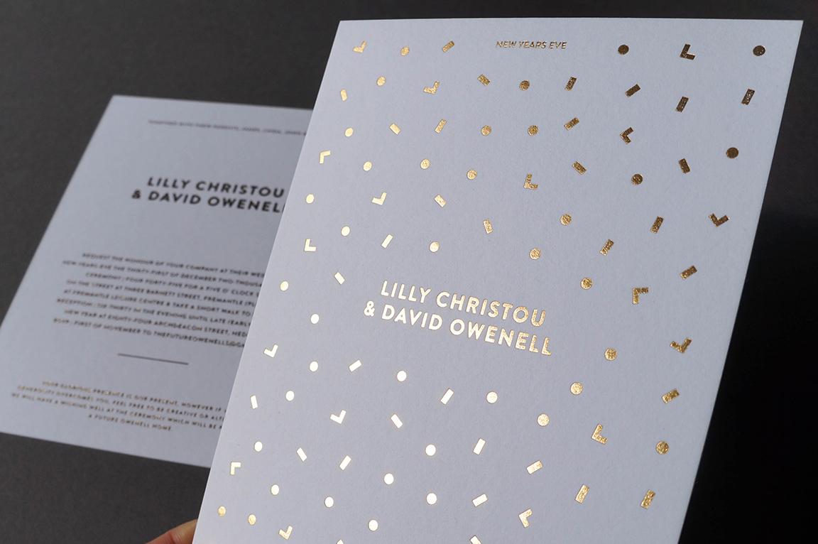gold-foil-gmund-paper