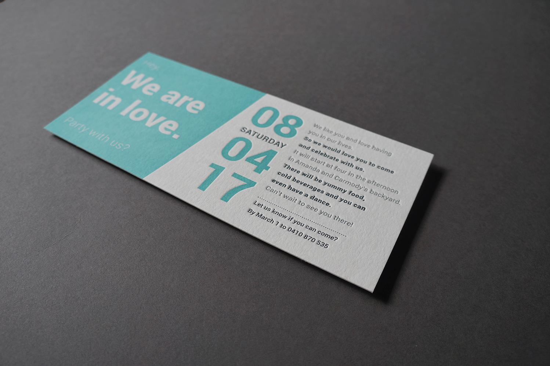 letterpress-invitations-wedding