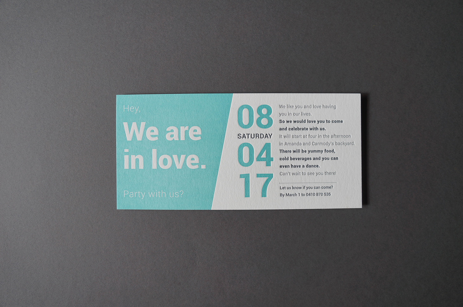 Letterpress-wedding-invitations