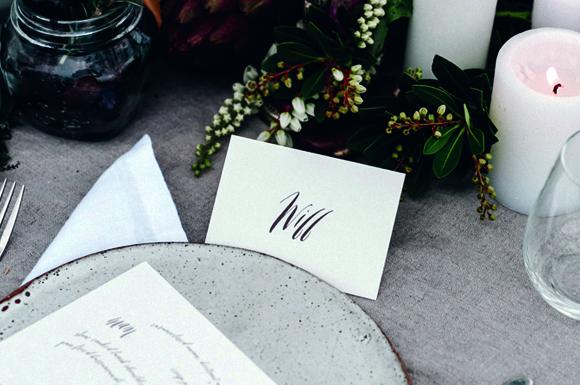 placard-weddings-events