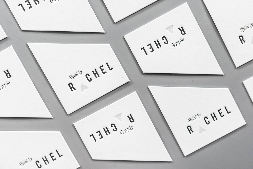 Letterpress-business-cards-styled-by-rachel-dream-and-do