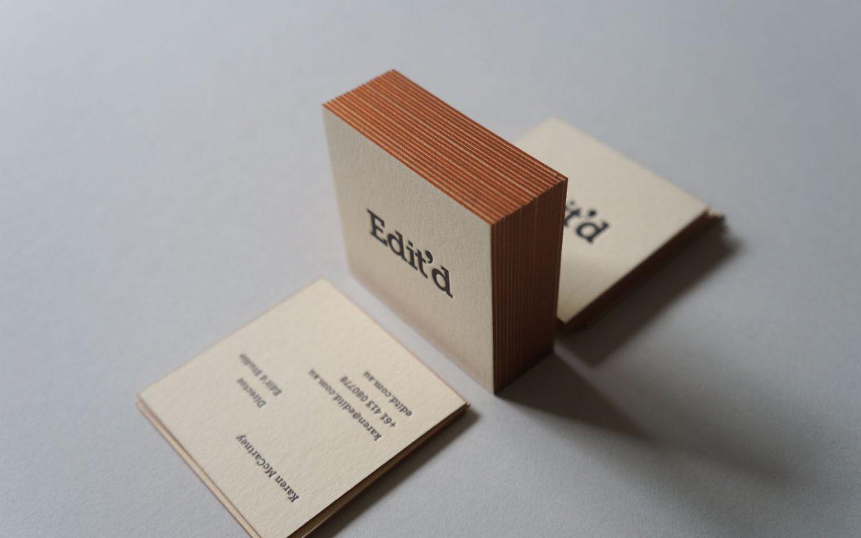 letterpress-business-cards-crane-lettra-edgepaint-1