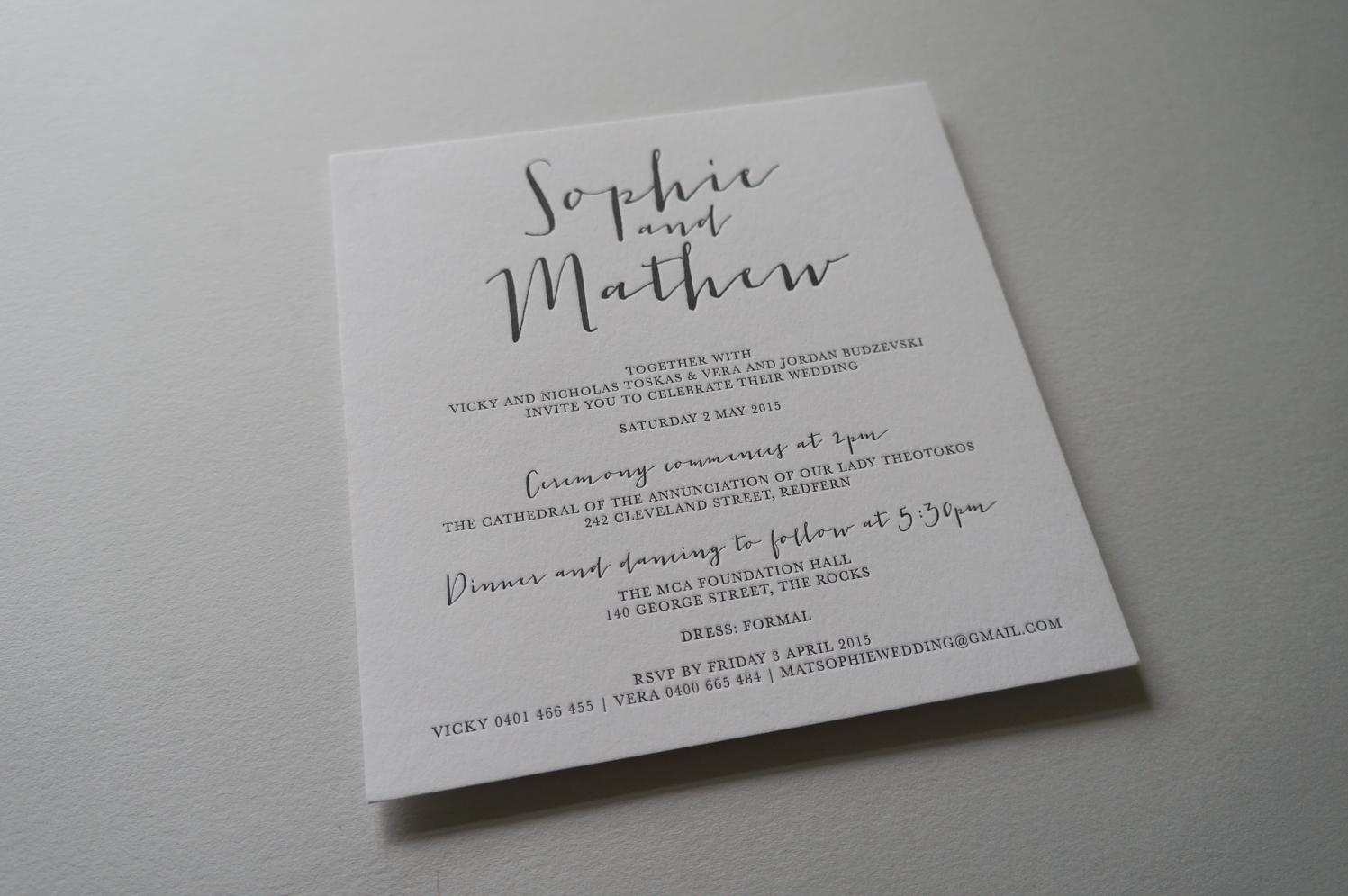 letterpress-invitations-black