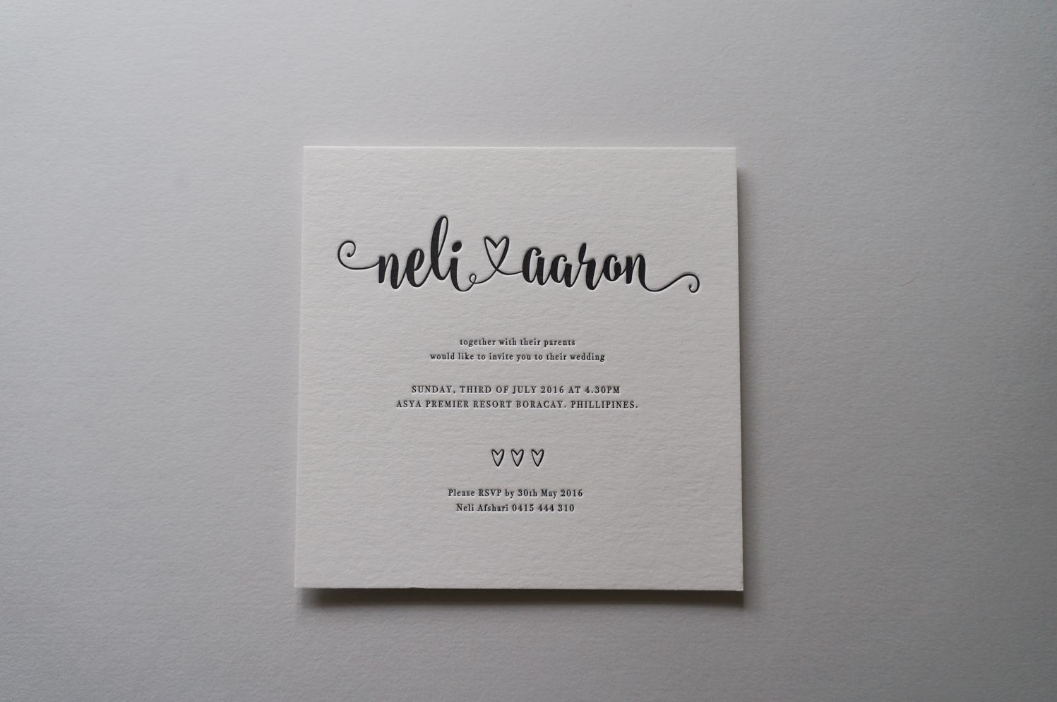 letterpress-invitations-black-information-hearts-3