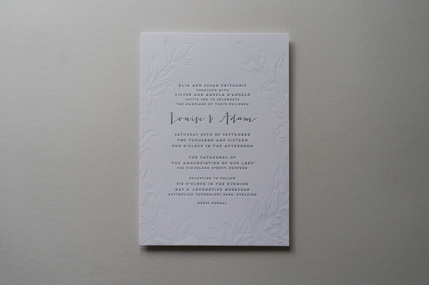 letterpress-invitations-blind-impression-gmund