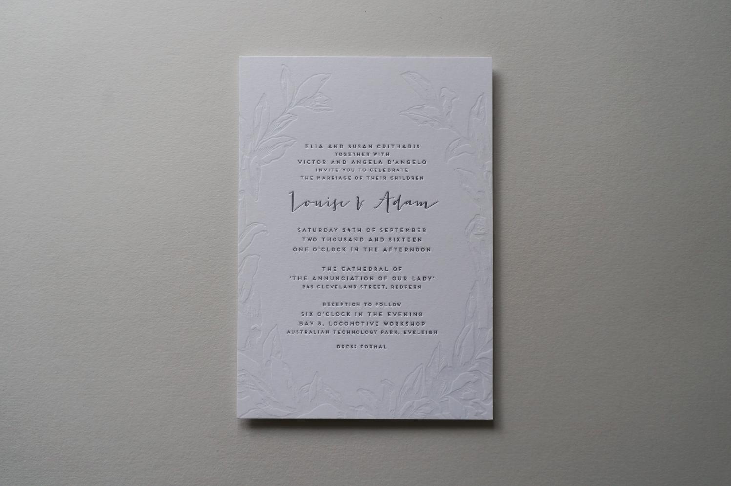 letterpress-invitations-blind-impression-gmund