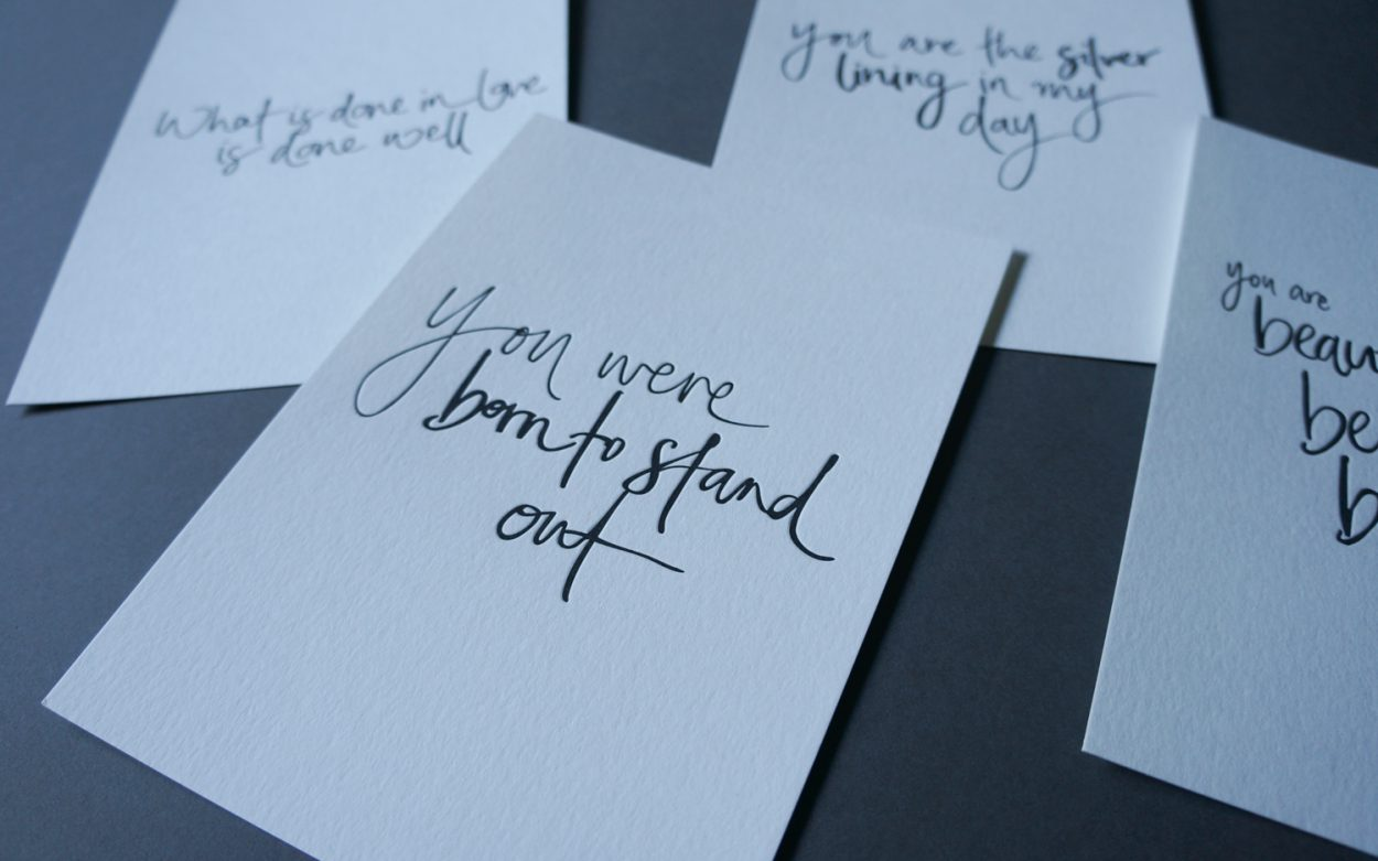 letterpress-print-the-blackline-by-lauren