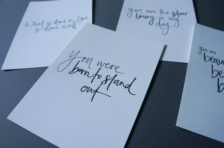 letterpress-print-the-blackline-by-lauren