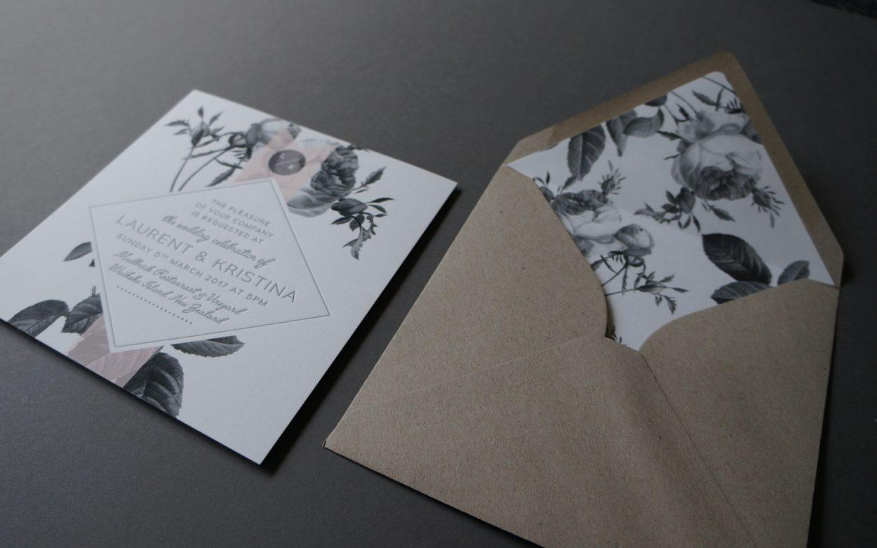 envelope-liner-letterpress-wedding-invitations