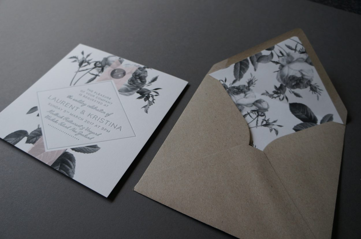 envelope-liner-letterpress-wedding-invitations