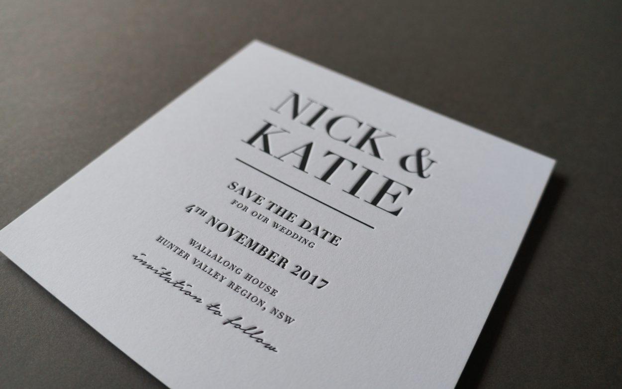 letterpress-wedding-invitations-black-ink