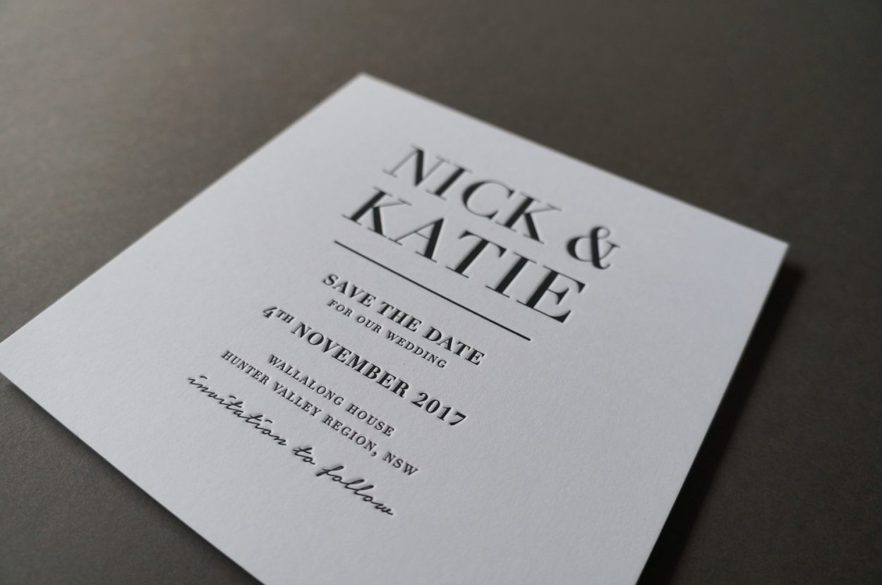 letterpress-wedding-invitations-black-ink
