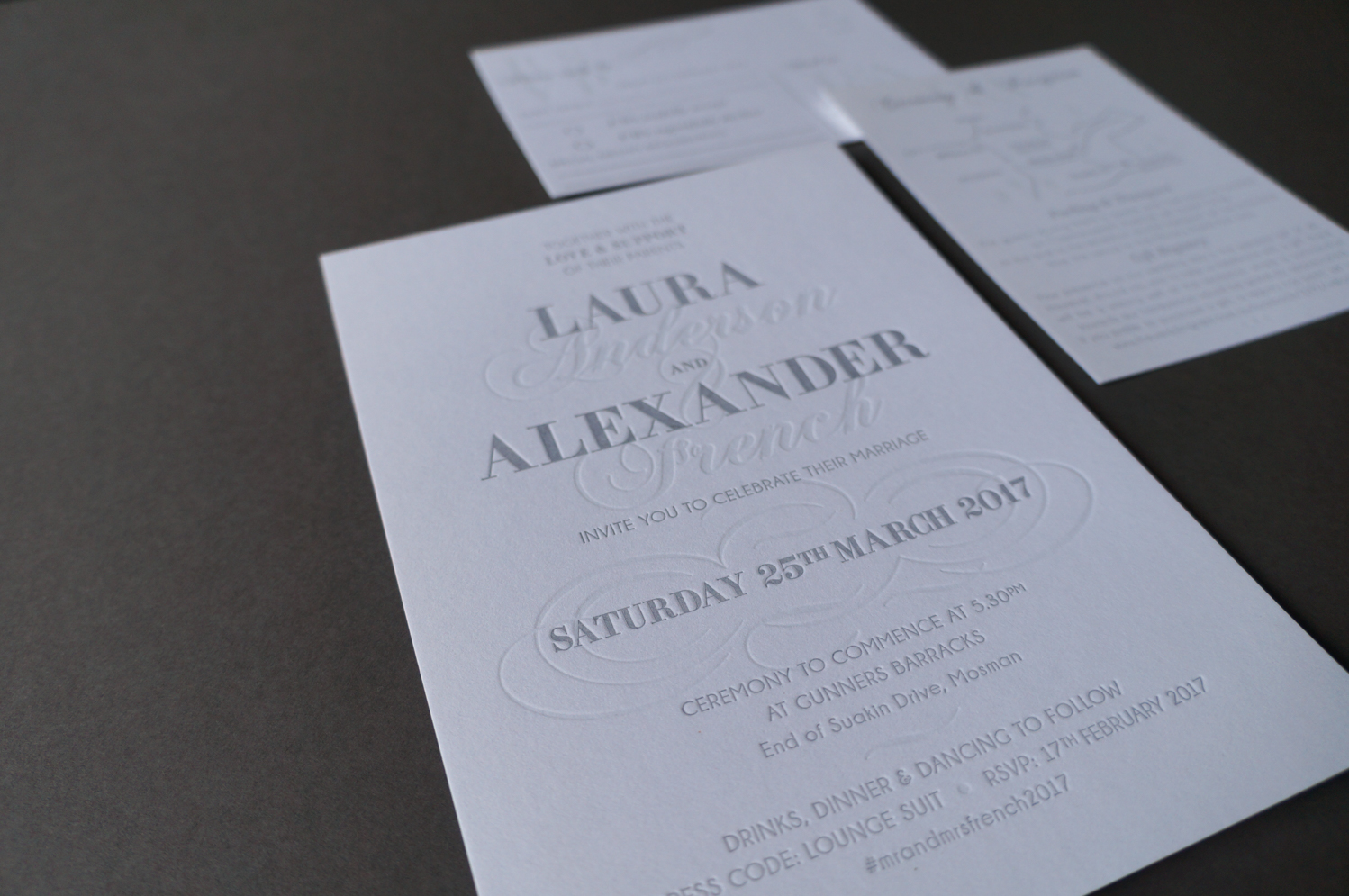 letterpress-wedding-invitations-blind-impression