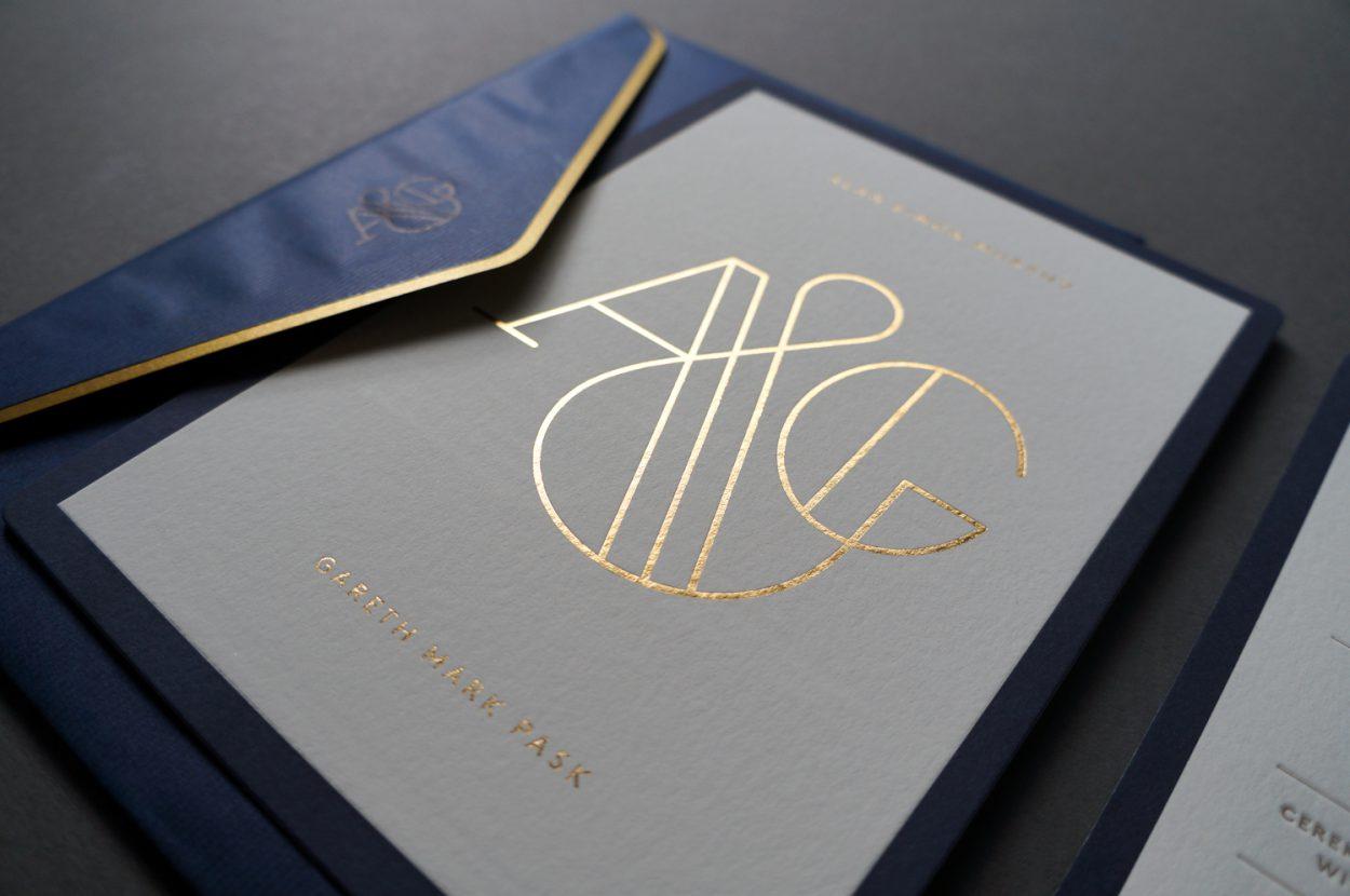 gold-foil-letterpress-envelope-liner