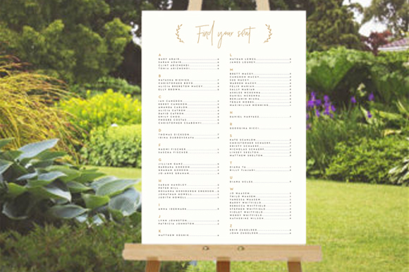 seating-chart-wedding