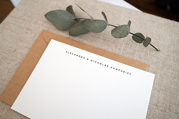 letterpress-thank-you-card