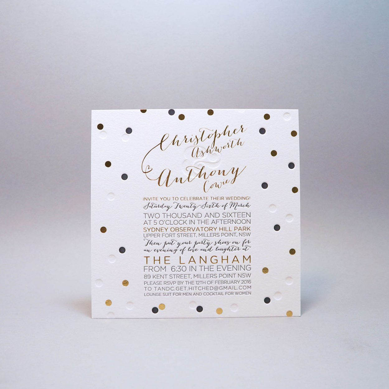 letterpress-foil-wedding-invitations
