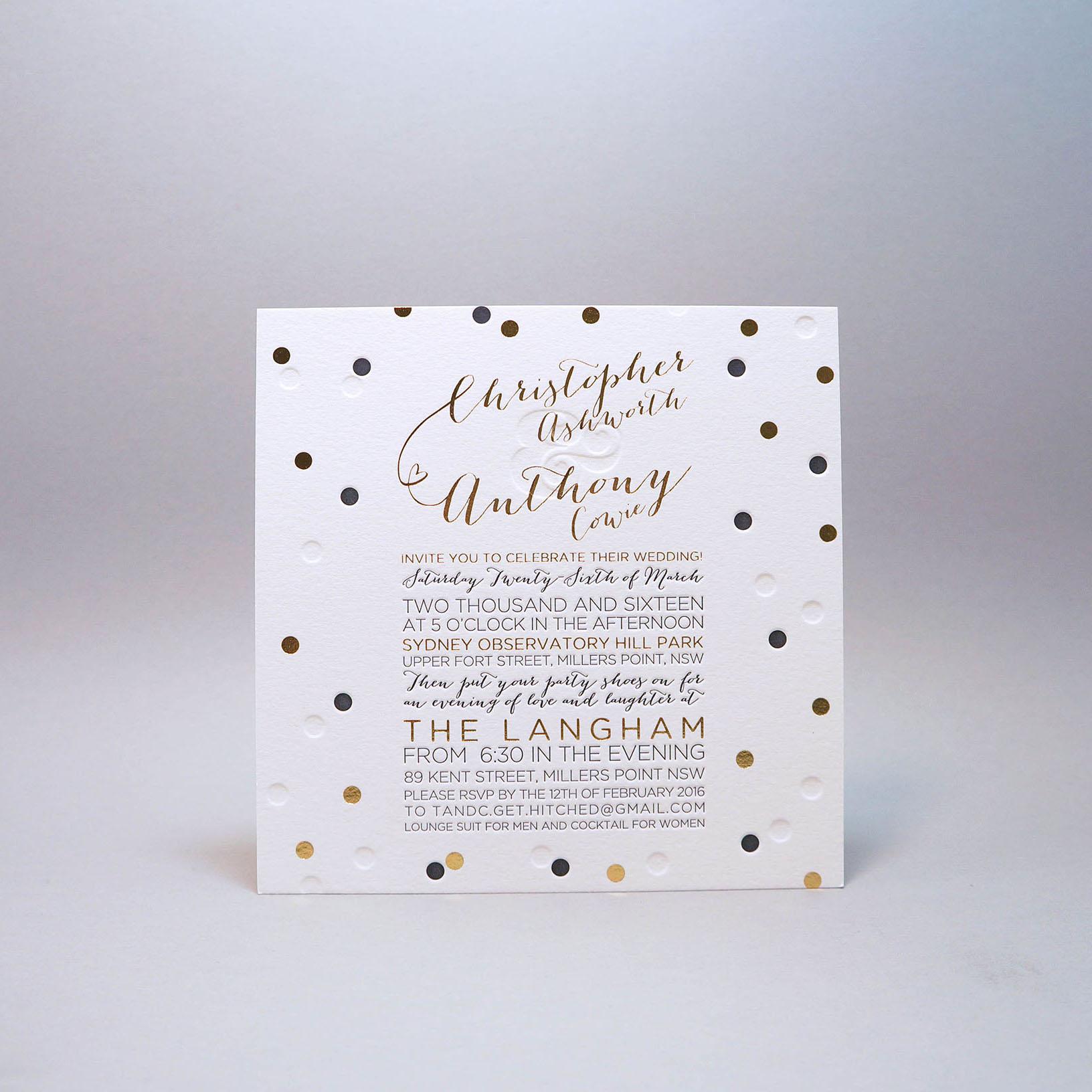 letterpress-foil-wedding-invitations