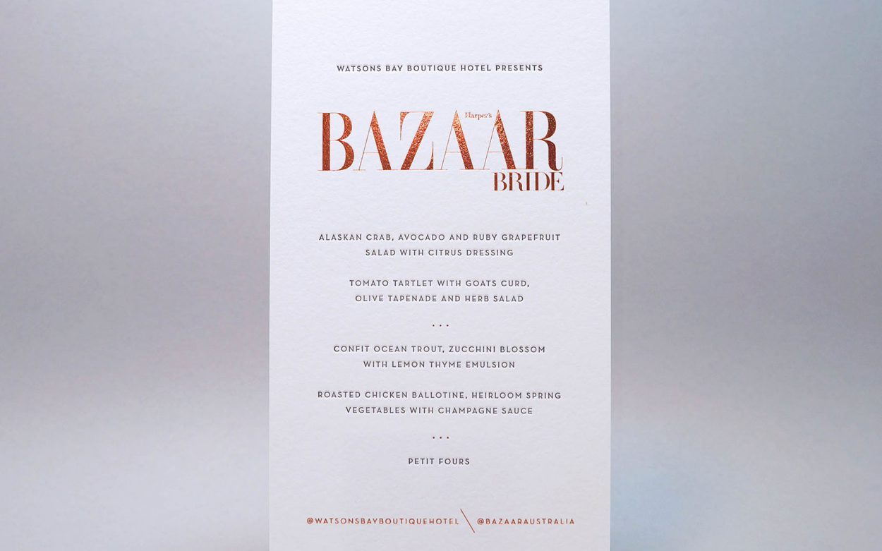 corporate invitations archives crafted by d d letterpress