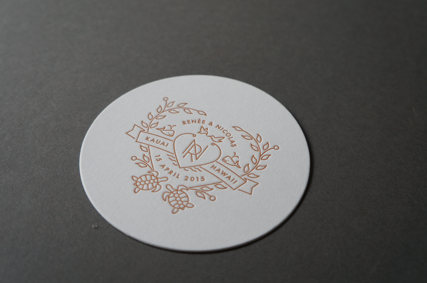 letterpress-elopement-invitations-hawaii-gmund