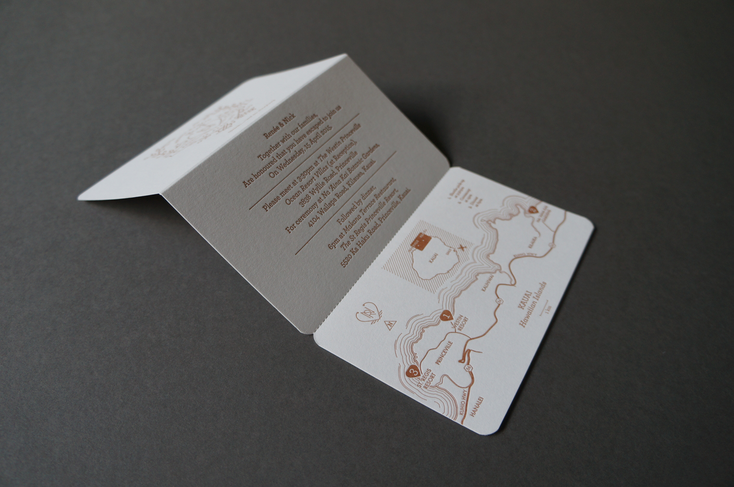 letterpress-invitations-eloping-hawaii