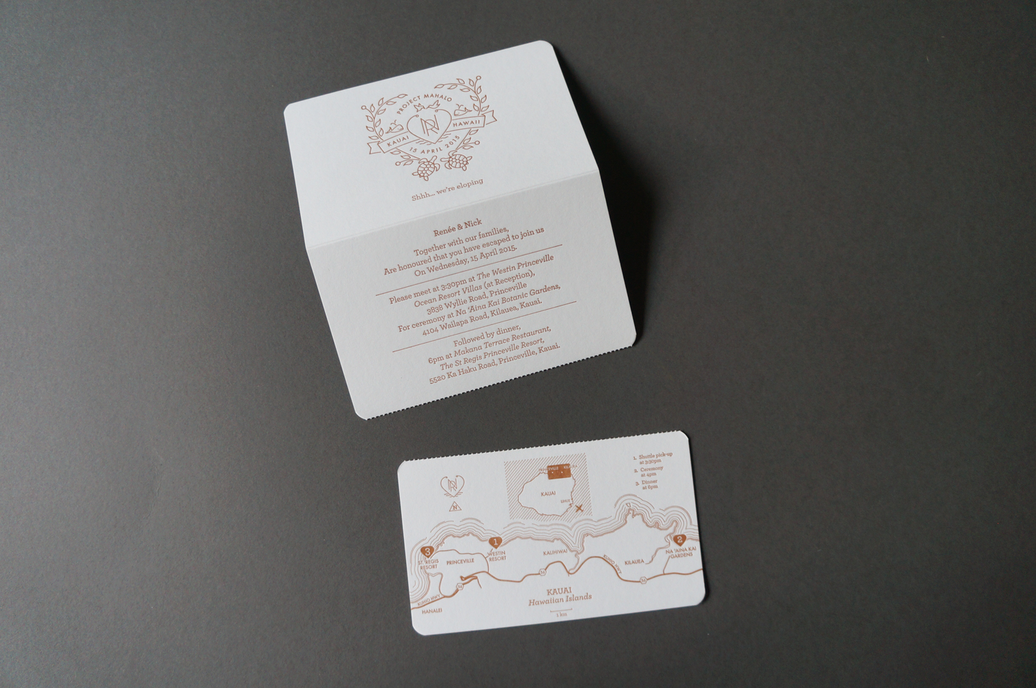 letterpress-eloping-invitations-hawaii