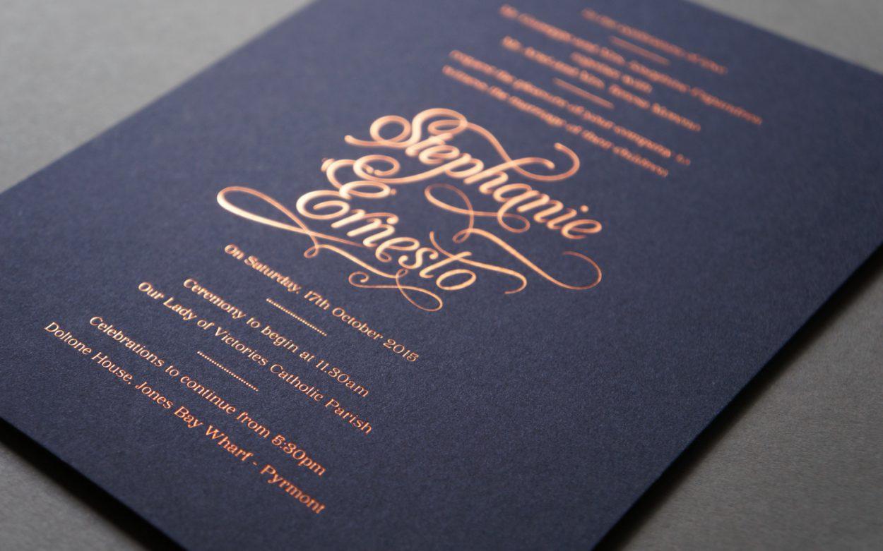 rose-gold-foil-invitations
