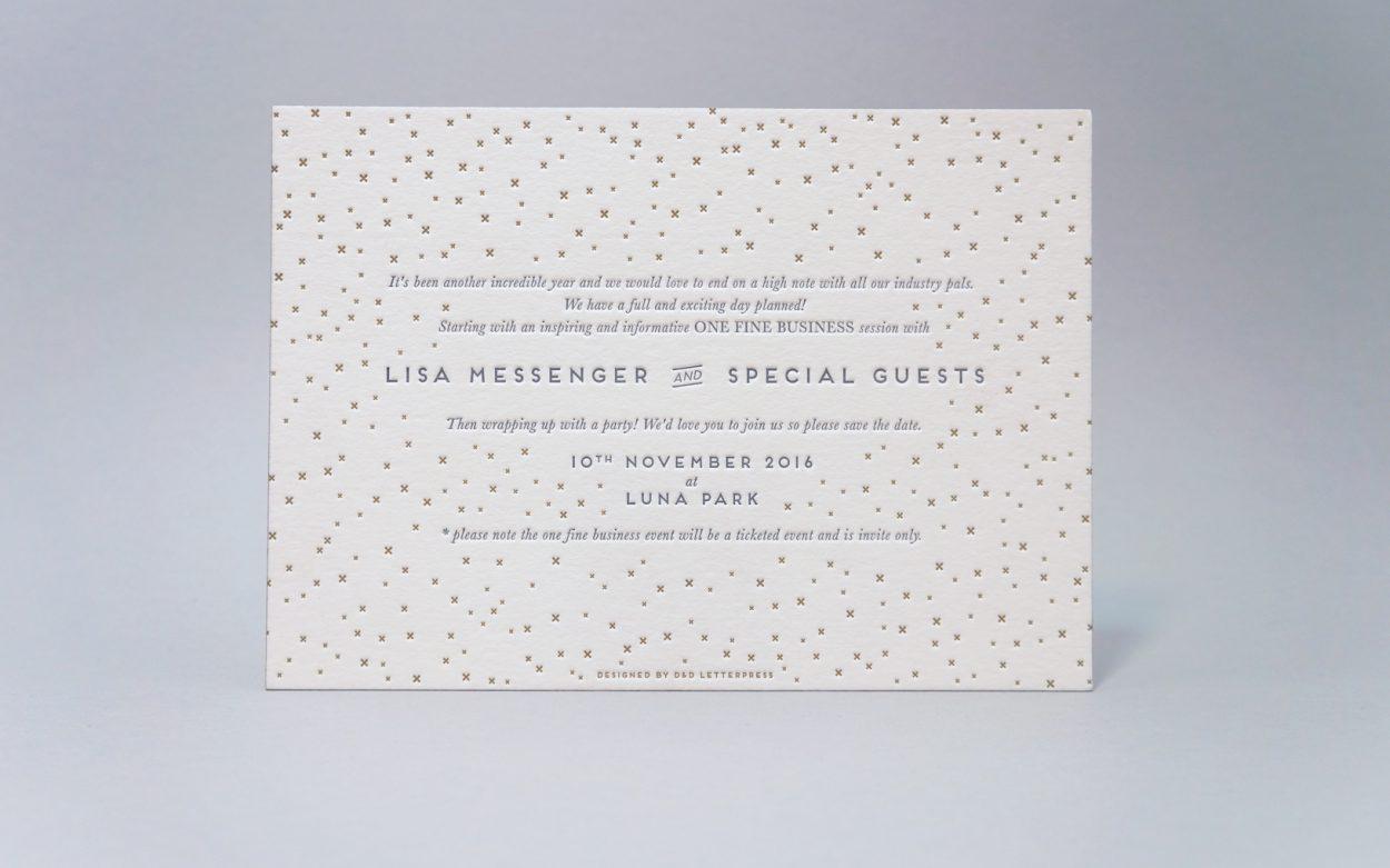 Letterpress-invitations-lisa-messenger-onefineday--1