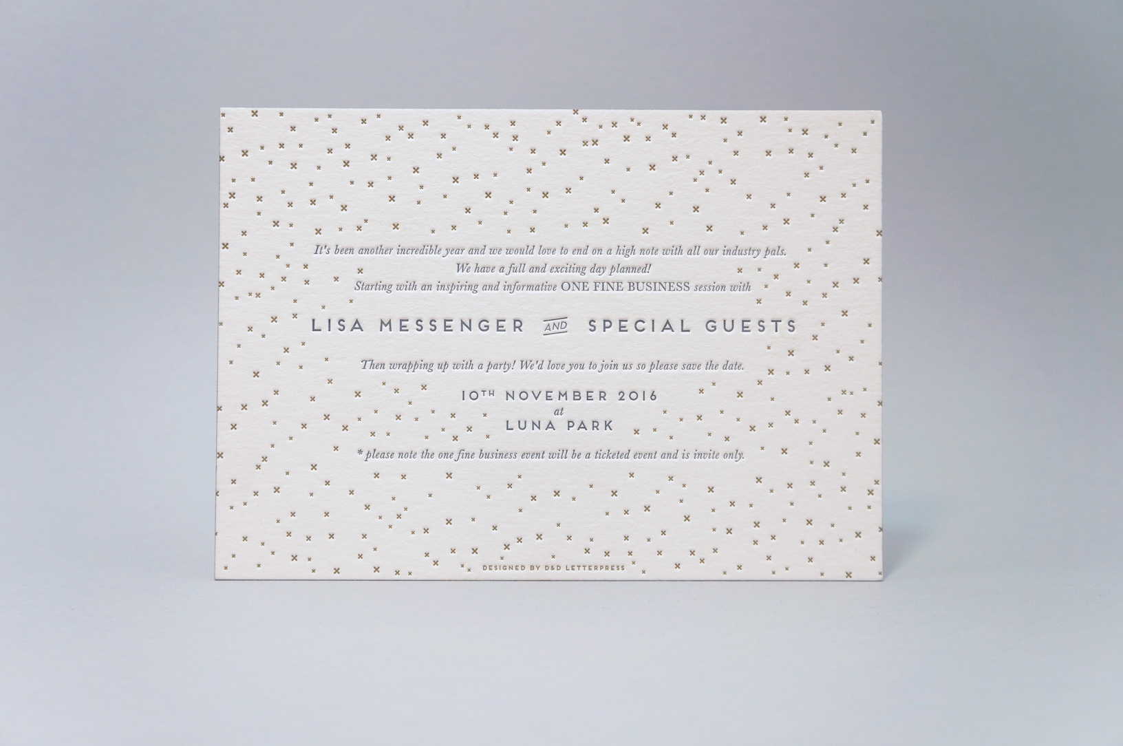 Letterpress-invitations-lisa-messenger-onefineday--1