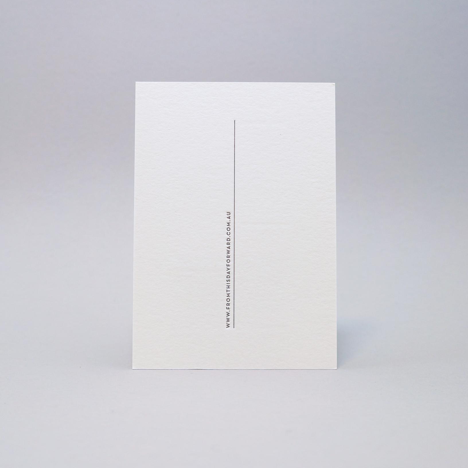 Letterpress-save-the-dates-savethedate-2