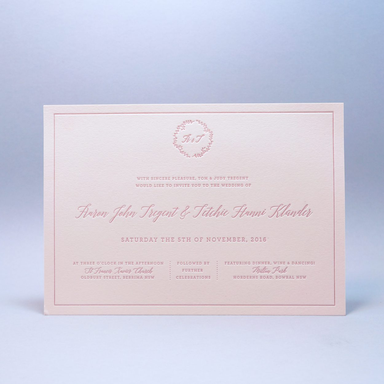 letterpress-invitations-classic-elegant-colorplan-pink-wreath